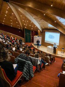 Formation en Naturopathie à l'ADNL - Luxembourg