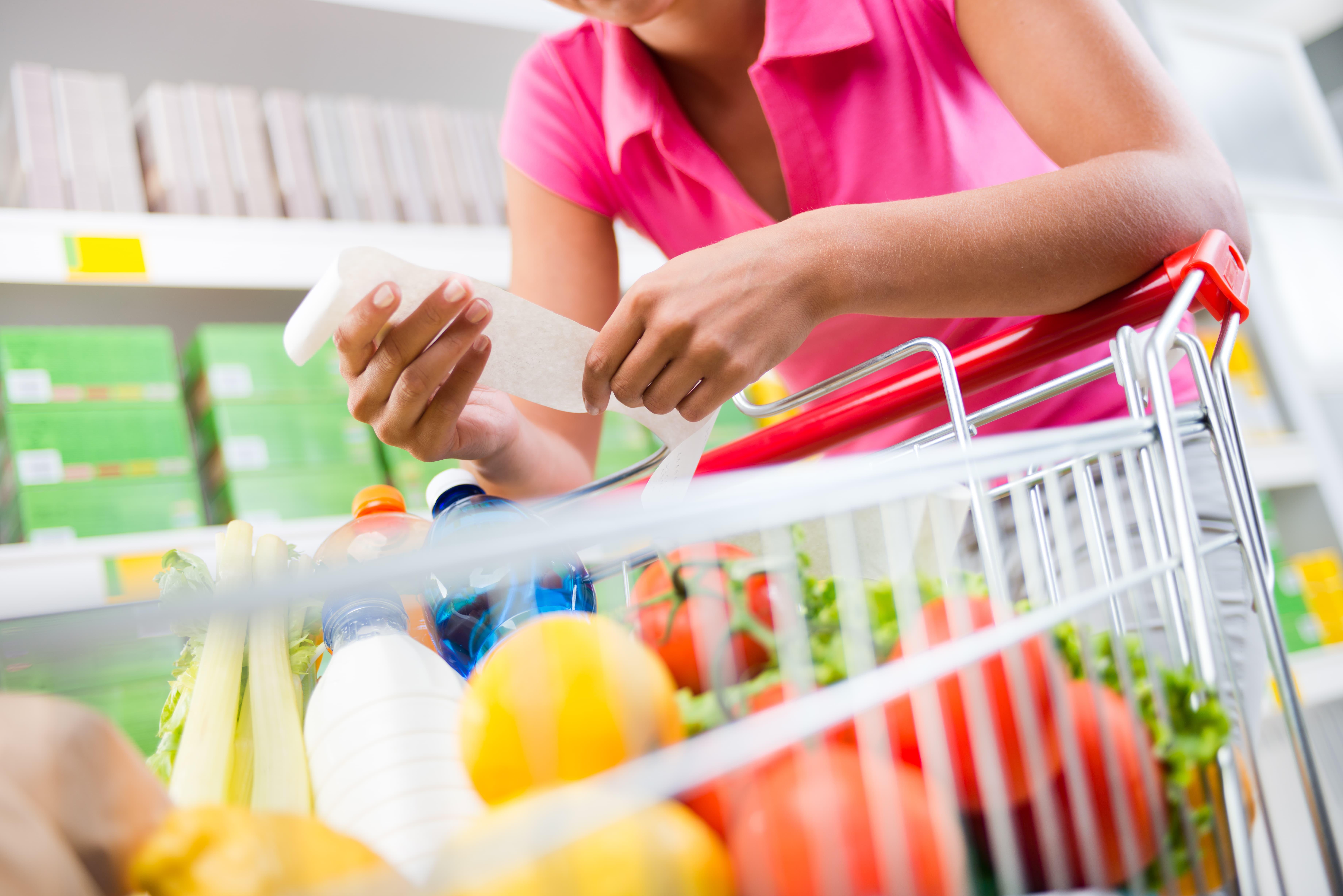 #CONFÉRENCE: Comprendre ce que nous mangeons: ami ou ennemi ? 7