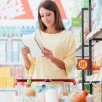 Formation: Les bases fondamentales en nutrition, infos et intox 9