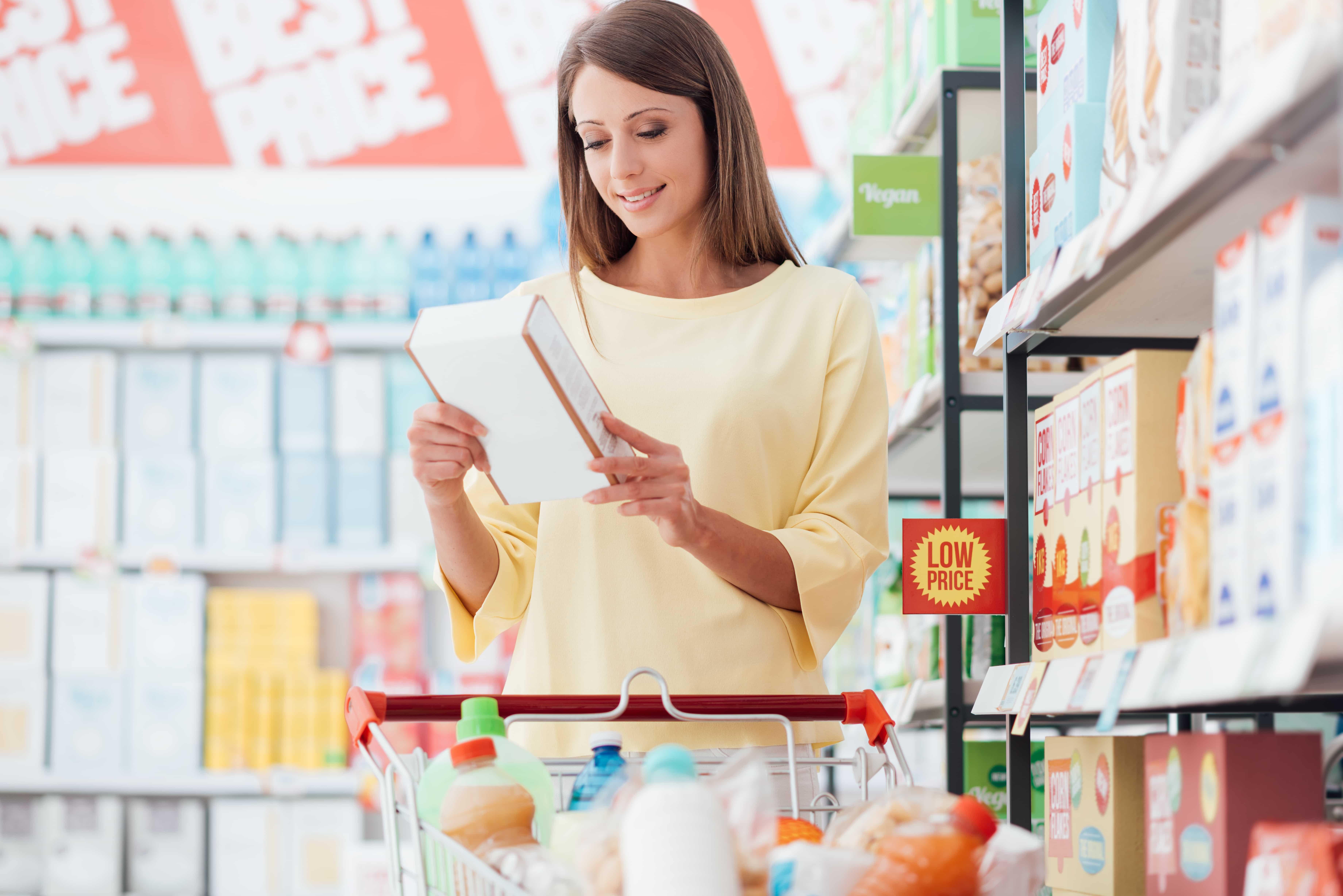 Formation: Les bases fondamentales en nutrition, infos et intox 7